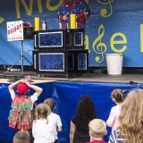 mangotsfield festival 2016 del boy 04508