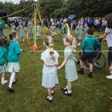 mangotsfield festival 2016 emersons green cofe school 04155