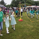mangotsfield festival 2016 emersons green cofe school 04156