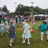 mangotsfield festival 2016 emersons green cofe school 04157