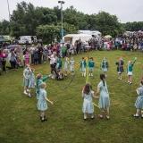 mangotsfield festival 2016 emersons green cofe school 04158