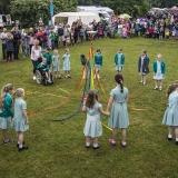mangotsfield festival 2016 emersons green cofe school 04159