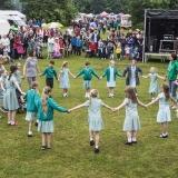 mangotsfield festival 2016 emersons green cofe school 04160
