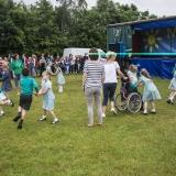 mangotsfield festival 2016 emersons green cofe school 04164