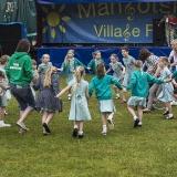 mangotsfield festival 2016 emersons green cofe school 04166