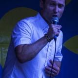 mangotsfield festival 2016 bands neil sartane 04914