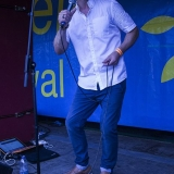 mangotsfield festival 2016 bands neil sartane 04932