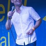 mangotsfield festival 2016 bands neil sartane 049322