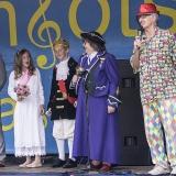 mangotsfield festival 2016 opening 04135