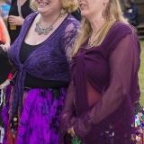 mangotsfield festival 2016 people 04699