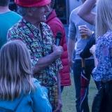 mangotsfield festival 2016 people 04915
