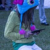 mangotsfield festival 2016 people 04916