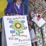 mangotsfield festival 2016 presentations 04822