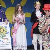 mangotsfield festival 2016 presentations 04832