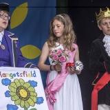 mangotsfield festival 2016 presentations 04834
