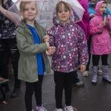 mangotsfield festival 2016 procession 04015