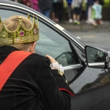 mangotsfield festival 2016 procession 04044
