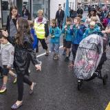 mangotsfield festival 2016 procession 04093