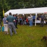 mangotsfield festival 2016 stalls 04371