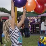 mangotsfield festival 2016 stalls 04562