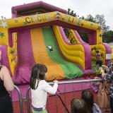 mangotsfield festival 2016 stalls 04566