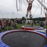 mangotsfield festival 2016 stalls 04570