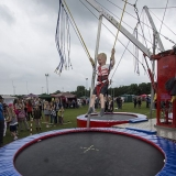 mangotsfield festival 2016 stalls 04571