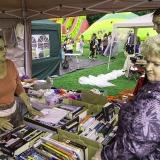 mangotsfield festival 2016 stalls 04581