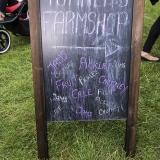mangotsfield festival 2016 stalls 04591