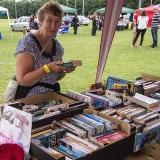mangotsfield festival 2016 stalls 04599