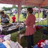 mangotsfield festival 2016 stalls 04600