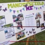mangotsfield festival 2016 stalls 04604