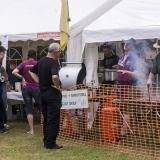 mangotsfield festival 2016 stalls 04608