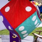 mangotsfield festival 2016 stalls 04738