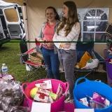 mangotsfield festival 2016 stalls 04760