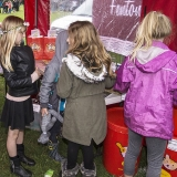 mangotsfield festival 2016 stalls 04764