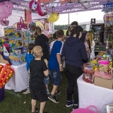 mangotsfield festival 2016 stalls 04765