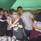 mangotsfield festival 2016 stalls 04766