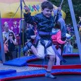 mangotsfield festival 2016 stalls 04849