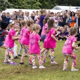 mangotsfield festival 2016 vdance group 04611