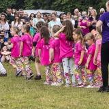 mangotsfield festival 2016 vdance group 04616