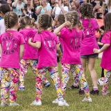 mangotsfield festival 2016 vdance group 04617