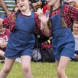 mangotsfield festival 2016 vdance group 04620