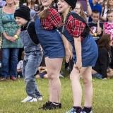 mangotsfield festival 2016 vdance group 04622