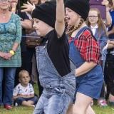 mangotsfield festival 2016 vdance group 04625