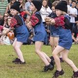mangotsfield festival 2016 vdance group 04626