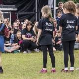 mangotsfield festival 2016 vdance group 04633