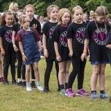 mangotsfield festival 2016 vdance group 04637