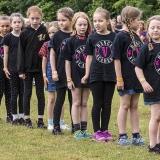 mangotsfield festival 2016 vdance group 04638