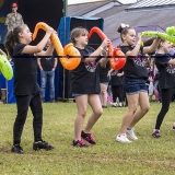 mangotsfield festival 2016 vdance group 04640
